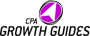 CPA Growth Guides
